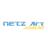 @NETZArt
