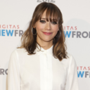 Photo of iamrashidajones's Twitter profile avatar