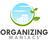@OrganizeManiacs
