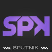 SPUTNIK [SPK] Social Profile