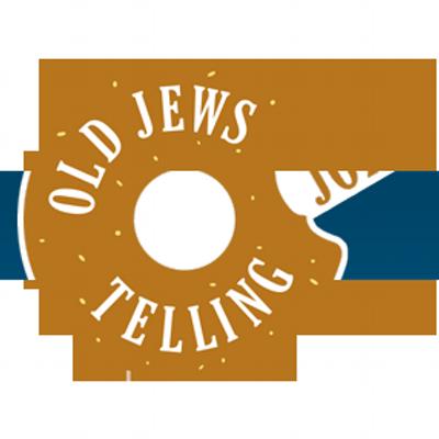 OldJewsTellingJokes | Social Profile