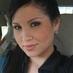 Kyla M.'s Twitter Profile Picture