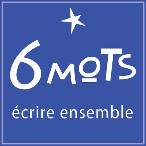 6mots Social Profile