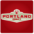 @Portland_Craft