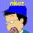 えぬこず nkoz のプロフィール画像