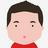 sanghoon_cha | Social Profile