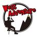 WEST ADVENTURE 奈良 吉野 (@west_adventure1)