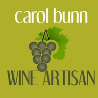 Carol Bunn   Social Profile