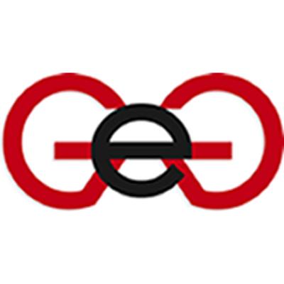 Grand Entertainment | Social Profile