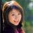 The profile image of nanaminFX