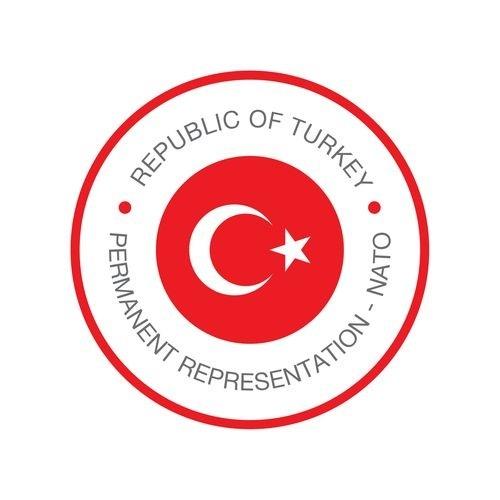 TC NATO  Twitter Hesabı Profil Fotoğrafı