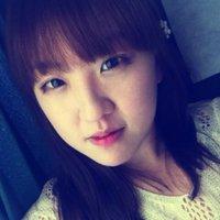 Seohee Lee   Social Profile