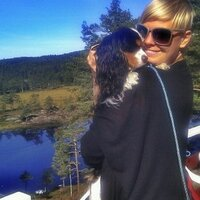 Ane Guri Sandåker   Social Profile