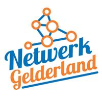 NetwerkGLD