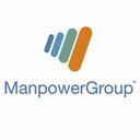 ManpowerGroup SE