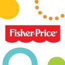 Fisher-Price® News