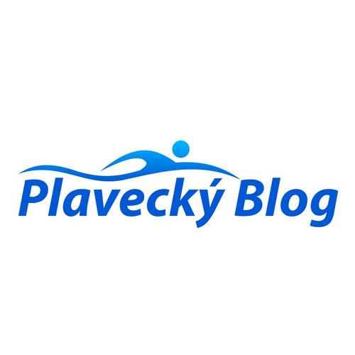 Plavecký Blog
