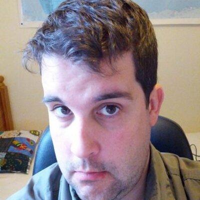 Ross Fenion | Social Profile