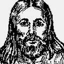 Winking Jesus (@WinkingJesus) Twitter