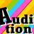 The profile image of Audition_Info