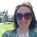Laura Q. Niswander's Twitter Profile Picture