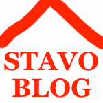 Stavoblog.cz