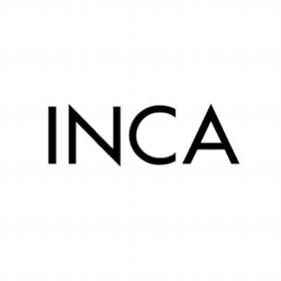 INCA Productions | Social Profile