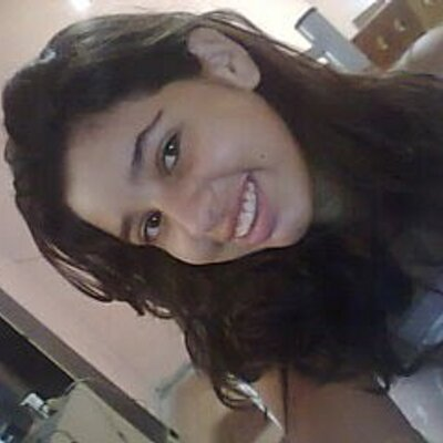 Larissa Santos | Social Profile