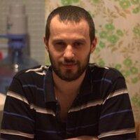 Алексей Востров | Social Profile
