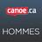CanoeHommes