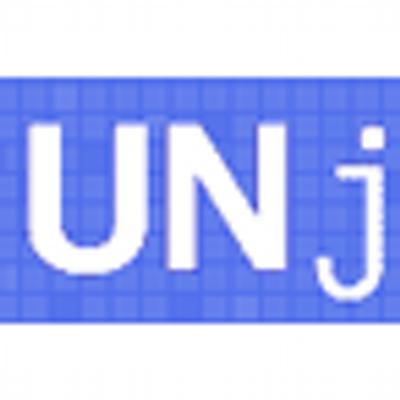 UNjobs | Social Profile