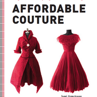 Affordable Couture | Social Profile