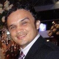 Fábio Bezerra | Social Profile