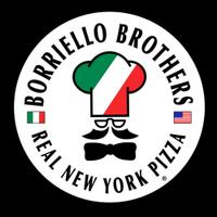 New York Pizza | Social Profile