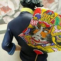 後藤 光  Hikaru Goto | Social Profile