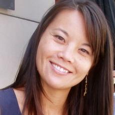 Tracey Black Social Profile
