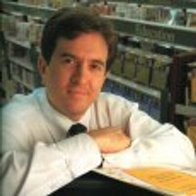 Gary Sousa