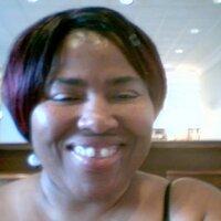 Melody Jackson   Social Profile