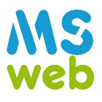MSwebNL