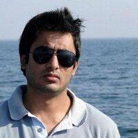 Ibad Rehman   Social Profile