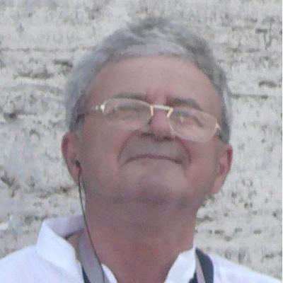 Sergey Usatchev (@SergeyUsatchev)
