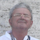 Sergey Usatchev
