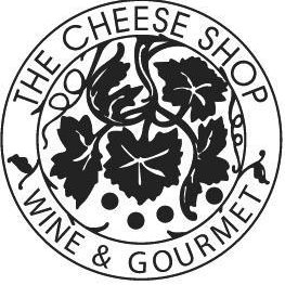 The Cheese Shop | Social Profile