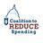 Reduce_Spending profile