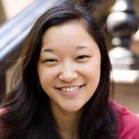 Cherylynn Tsushima | Social Profile