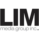 Photo of LIMMediaGroup's Twitter profile avatar
