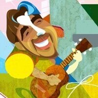 Orlando Hurtado | Social Profile