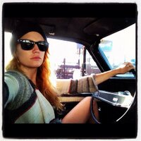 Cari Sladek | Social Profile