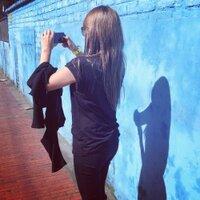 Maria Cecilia B  | Social Profile
