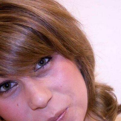 Ana Martínez   Social Profile
